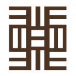 Adinkra symbol for Lifelong Learning