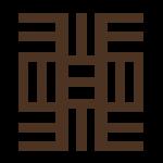 Adinkra symbol for Lifelong Learning